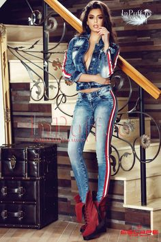 Bell Bottoms, Bell Bottom Jeans, Pants, Style, Fashion, Clothes, Swag, Moda, Bell Bottom Pants
