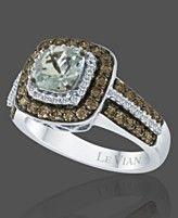 upgrade   engagement ring