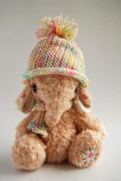 Sweetie by By Nathalie`s Bears   Bear Pile by MyLittleCornerOfTheWorld