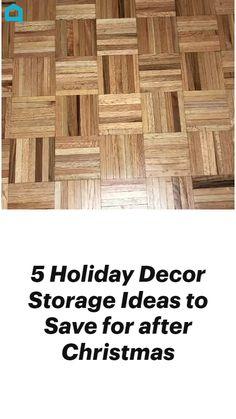Holiday Storage, Christmas Storage, Christmas Hacks, After Christmas, Christmas Projects, Holiday Crafts, Holiday Fun, Christmas Holidays, Christmas Decorations