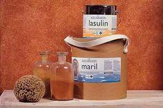 Aquamarijn producten