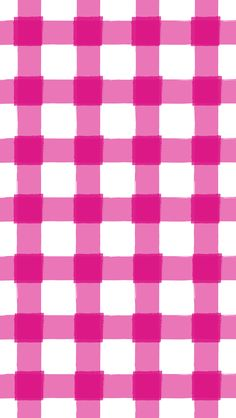 hot-pink-brush-stroke-plaid-tech-wallpapers.png 2.667×4.733 píxeles