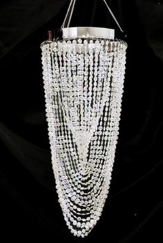 Lámpara Arco Iris Moderno candelabro colgante que encaja con cualquier estilo de evento.