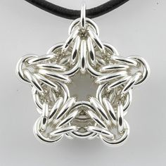 Stjerne2