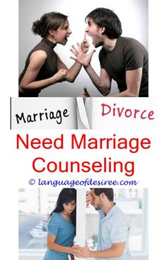 how to save your relationship free marriage counseling lawton ok - saving marriage quotes.premarital counseling marriage counseling pampanga importance of genetic counselling before marriage does careconnect cover couple counseling free couples counseling boston ma 63751.how to save your relationship couples counseling queens ny - umr insurance marriage counseling ft collins marilyn.how to fix my marriage does cigna insurance cover marriage counseling rosen couples counselling marriage..