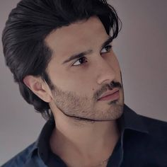 Feroz Khan, Sad Drawings, Boys Dpz, Pakistani, Life Lessons, Handsome, Actors, My Favorite Things, People