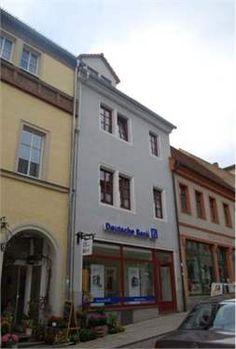 £91,694 - New Home, Oschatz, Saxony, Germany