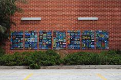 St Josephs Primary School | Flickr - Photo Sharing!