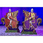 Medieval Theme Party Decorations & Supplies   Shindigz