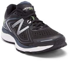 702cd32b408 860V8 Athletic Sneaker - Wide Width (Toddler   Little Kid). New BalanceRunning  ...