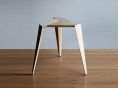 modern-stool-design.jpg 500×375 pixels