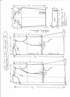 abrigo-entallado-M.jpg (2550×3507)