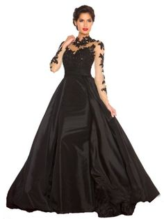 Mac Duggal Black White Red Collection Dresses, Black/Nude, Size 10 Macduggal http://www.amazon.com/dp/B00ISDMRM0/ref=cm_sw_r_pi_dp_jJMjub0E4TNV3
