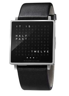 ♂ Black watch for him http://www.wpsubscribers.com/?hop=topogiyo http://www.desktoplightingfast/Zorro123 http://www.laptoptrainingcollege.com