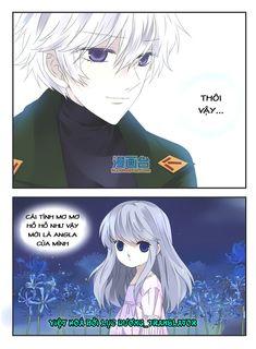Manga Love, One Piece Manga, Manga To Read, Lan Chi, Couple Romance, Air Gear, Blue Wings, Fairy Tail Ships, Fairy Tail Manga