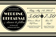 Hey, I found this really awesome Etsy listing at http://www.etsy.com/listing/99740025/sale-custom-printable-vintage-wedding