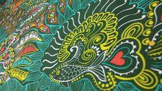 Available on various fabrics -> https://www.stoff-schmie.de/pattern-designs/62034
