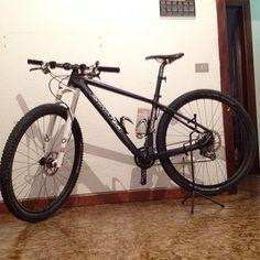 #mtb#mylife#home#29er#dynatek#cycle#bike#cross-country