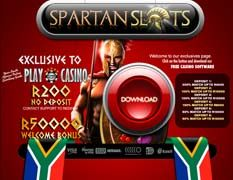 Looking for the best Slots Online Casino in South Africa? Join Spartan Slots Online Casino and enjoy the finest slot games with the biggest pay-outs. New players receive a no deposit bonus Online Casino Reviews, Online Casino Bonus, Play Casino, Casino Games, Mobile Casino, Online Mobile, Play S, Slot Online, Web Browser
