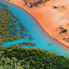 I would love to go to Broome one day!