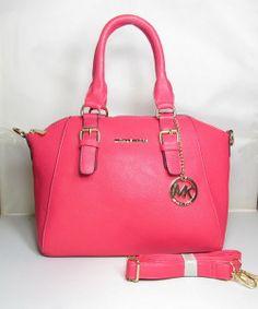 michael kors handbags  | Michael Kors Handbags - China Sunshine International Trade Co., Ltd