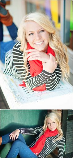 Courtney, Class of 2013   Lafayette, LA Senior Photographer »