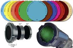 The Rogue Grid for Lighting Macro Photos.  This site has a number of different lighting tuts
