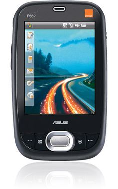 35 Best Asus images in 2013 | Android 4, Phone, Stuff to buy