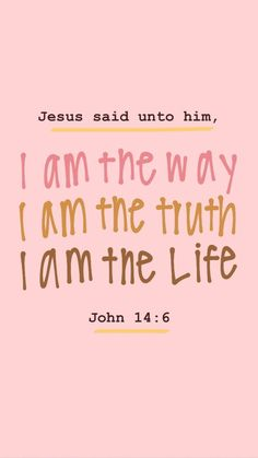 You Are the Daughter Whom God Loves - Blessed Is She - Bible Verses and Words To Live By - The way, the truth, the life -John - Inspirational Bible Quotes, Bible Verses Quotes, Jesus Quotes, Bible Scriptures, Faith Quotes, Bible Quotes For Women, Best Bible Quotes, Godly Quotes, Good Bible Verses
