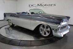 1956 - Chevrolet Bel Air Chip Foose