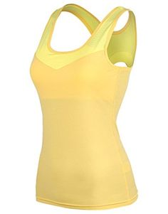 0a574b1fabfa 17 Best (NEW) Women s Performance Workout Clothing images