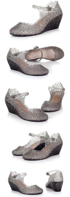 b26fbfc623a7e 59 Best Footwears images
