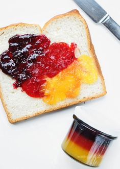 1000 images about marmelade on pinterest rezepte gelee. Black Bedroom Furniture Sets. Home Design Ideas
