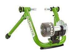 Bike Turbo Trainer Accessory Tacx Antares /& Sac Galaxia