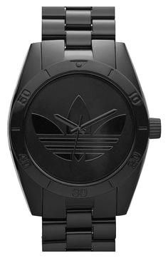 Watches for men and  #adidas #adidasmen #adidasfitness #adidasman #adidassportwear #adidasformen #adidasforman