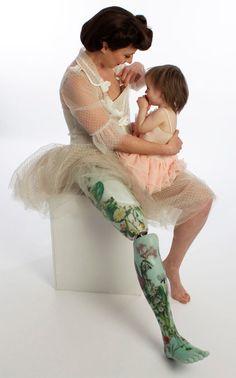 creative prosthetics