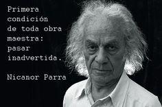 http://zonaliteratura.com/index.php/2014/09/05/cinco-poemas-de-nicanor-parra-a-proposito-de-sus-cien-anos/