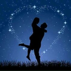 My Favourite Love Couple Greeting With Your Name.Print Name on Cute Couple Greeting.Couple Pics With Name.Valentine Couple With Custom Text. Drawings Of Love Couples, Couple Drawings, Love Drawings, Background Drawing, Star Background, Love Background Images, Pattern Background, Silhouette Painting, Silhouette Vector