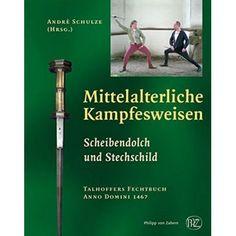 Mittelalterliche Kampfesweisen 3 | MAKW3 / EAN:9783805337502