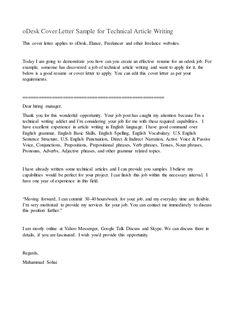 cover letter template social work 1 cover letter template sample