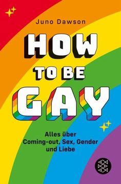 OFFEN, UNBESCHWERT UND SELBSTBEWUSST - Das ultimative Aufklärungsbuch zu Sex und sexueller Identität: Wie fühlt es sich an, zum ersten Mal in ein Mädchen verliebt zu sein, wenn man selbst ein Mädchen ist? Und was passiert dann? Wie findet man andere schwule Jungs? Und warum fühlen sich manche Menschen im falschen Körper gefangen? Mit über hundert Originalbeiträgen von lesbischen, schwulen, bi- und transsexuellen Jugendlichen, die ein unendliches Spektrum sexueller Identitäten repräsentieren. Oldenburg, Gender, Gay, Gay Men, Lesbian, People, Guys, Music Genre