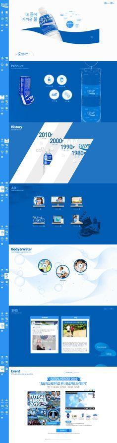 Event Landing Page, Event Page, Website Design Inspiration, Web Design Inspiration, Web Layout, Layout Design, Modern Web Design, Brand Book, Web Banner
