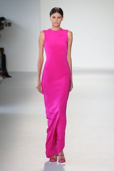 Evening Dresses, Formal Dresses, Elegant Chic, Christian Siriano, Celebrity Closets, Celebrity Style, All Fashion, Dress Skirt, Dress Outfits