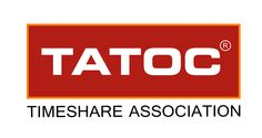"TATOC is run by timeshare owners for timeshare owners, and its mission is ""to safeguard and enhance the timeshare holiday experience for existing and prospective users and to be the voice of owners."""