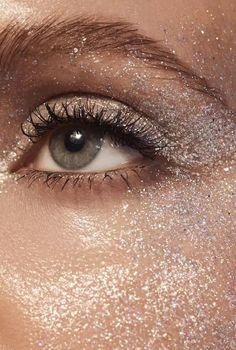 Nail polish, eyeshadow, cosmetics cases, and more. #elfcosmetics #ad Cosmetic Case, Nail Polish, Eyeshadow, Cosmetics, Makeup, Beauty, Make Up, Eye Shadow, Nail Polishes
