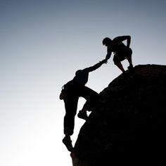Establishing Professional Boundaries in Helping Professions