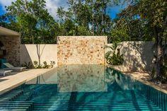 Gallery of Tiki Tiki Tulum Hotel/ Arturo Zavala Haag - 2