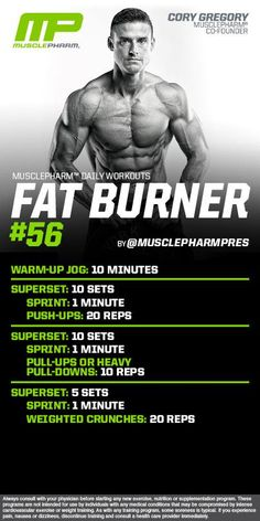 Lose 1 Pound Doing This 2 Minute Ritual - Fat burner Lose 1 Pound Doing This 2 Minute Ritual - Belly Fat Burner Workout Belly Fat Burner Workout, Fat Burning Workout, Musclepharm Workouts, Body Squats, Abdominal Fat, Weight Loss Before, Burn Belly Fat, Bodybuilder, Build Muscle