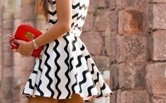 Τα πιο όμορφα καλοκαιρινά φορέματα για να διαλέξεις   Μόδα   Η ΚΑΘΗΜΕΡΙΝΗ