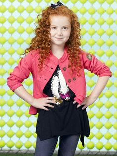 dog with a blog Chloe James- Francesca Capaldi